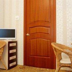 Hostel Feelin удобства в номере