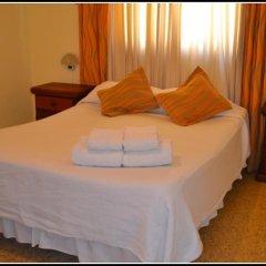 Отель Alas Hotel Аргентина, Сан-Рафаэль - отзывы, цены и фото номеров - забронировать отель Alas Hotel онлайн комната для гостей фото 4