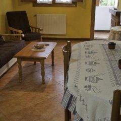 Отель Viviendas Rurales Traldega Камалено интерьер отеля фото 2