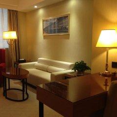 Отель Aurum International Hotel Xi'an Китай, Сиань - отзывы, цены и фото номеров - забронировать отель Aurum International Hotel Xi'an онлайн развлечения
