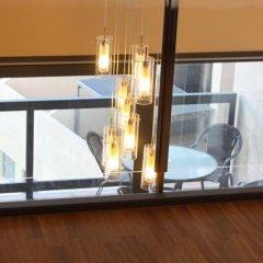 Отель Oh My Loft Valencia Апартаменты с различными типами кроватей фото 13