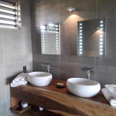Отель Waterfield Retreat ванная