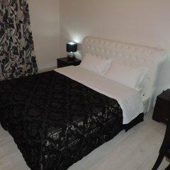 Отель R&B Piazza Grande Италия, Болонья - отзывы, цены и фото номеров - забронировать отель R&B Piazza Grande онлайн комната для гостей