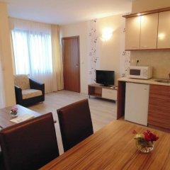 Отель Relax Holiday Complex & Spa 3* Апартаменты с 2 отдельными кроватями фото 2