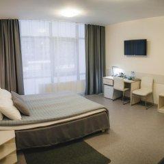 Гостиница NORD 2* Полулюкс с различными типами кроватей