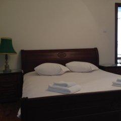 Hotel Residence Hebros комната для гостей