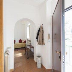 Отель Your Home Expo Леньяно интерьер отеля фото 2