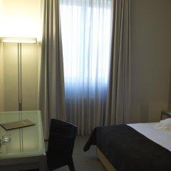 Central Hotel by ZEUS International 4* Стандартный номер с различными типами кроватей фото 8