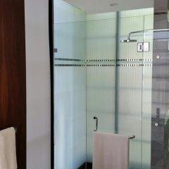 Отель The Cube в номере фото 2