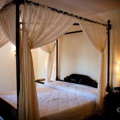 Отель Country House La Cipolla D'oro Стандартный номер фото 2