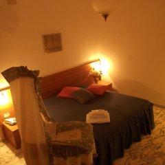 Hotel Ristorante Mosaici 2* Стандартный номер фото 3