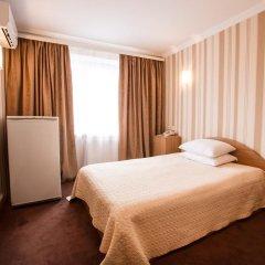 Bukovyna Hotel комната для гостей фото 3