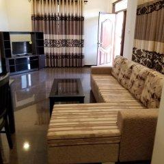 Апартаменты Coral Palm Villa and Apartment комната для гостей фото 3