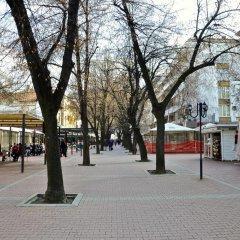 Отель Мigeva Loft Болгария, Кюстендил - отзывы, цены и фото номеров - забронировать отель Мigeva Loft онлайн