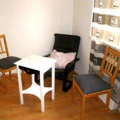 Hostel Daniela комната для гостей фото 4