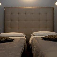 Отель Relais Forus Inn 3* Стандартный номер с различными типами кроватей фото 3