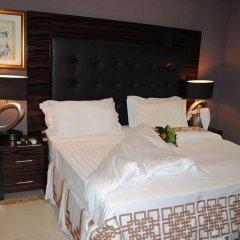 Отель Villa Angelia Boutique 4* Стандартный номер фото 5