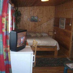 Отель White Villa Таллин комната для гостей фото 4