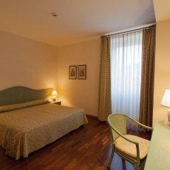 Hotel Laurentia 3* Стандартный номер с различными типами кроватей фото 29