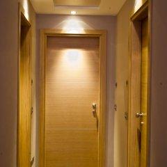 Hotel Main Street 3* Стандартный номер разные типы кроватей фото 3