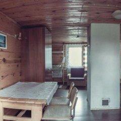 Гостиница Коттеджный поселок Микли интерьер отеля фото 2