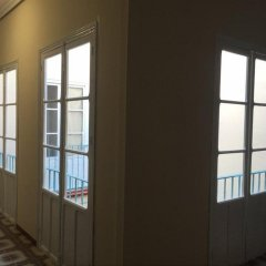 Отель Pensión Azahar комната для гостей фото 5