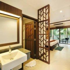 Отель Ratana Hill фото 7