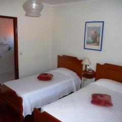 Hotel Marazul 3* Стандартный номер 2 отдельные кровати фото 3