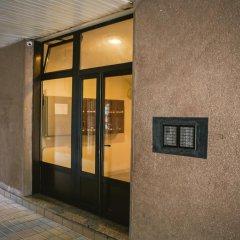 Отель Lina Apartments Сербия, Белград - отзывы, цены и фото номеров - забронировать отель Lina Apartments онлайн интерьер отеля