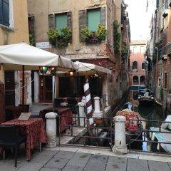Отель Rialto House Италия, Венеция - отзывы, цены и фото номеров - забронировать отель Rialto House онлайн питание