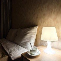 Гостиница Pastel on Poltavskaya в Санкт-Петербурге отзывы, цены и фото номеров - забронировать гостиницу Pastel on Poltavskaya онлайн Санкт-Петербург комната для гостей фото 5