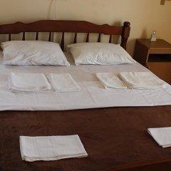 Гостиница Inn Buhta Udachi 3* Стандартный номер с различными типами кроватей фото 17