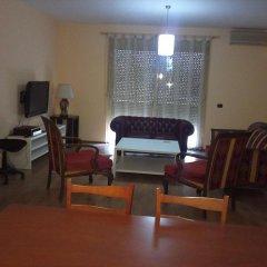 Отель Palace Inn Apartments Албания, Тирана - отзывы, цены и фото номеров - забронировать отель Palace Inn Apartments онлайн развлечения