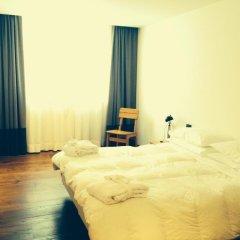 Hotel Dufour 3* Стандартный номер с различными типами кроватей фото 4