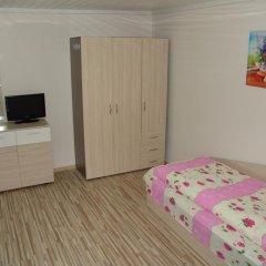 Отель Our Home 2 Guest Rooms Велико Тырново удобства в номере фото 2