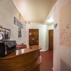Гостиница TimeHome on Sadovoe в Москве - забронировать гостиницу TimeHome on Sadovoe, цены и фото номеров Москва интерьер отеля