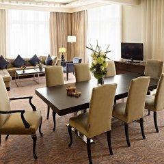 Hotel Kings Court 5* Президентский люкс с различными типами кроватей фото 2