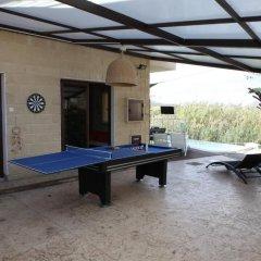 Отель Gold Sand Villa Кипр, Протарас - отзывы, цены и фото номеров - забронировать отель Gold Sand Villa онлайн