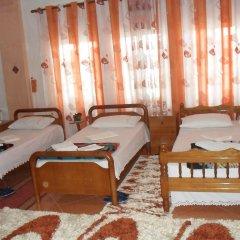Отель Rooms Emiliano комната для гостей