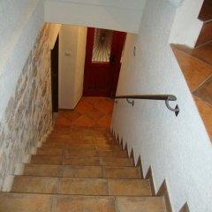 Отель Guest House Šljuka интерьер отеля фото 2