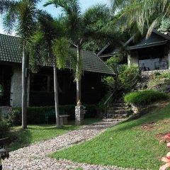 Отель Boomerang Village Resort Таиланд, Пхукет - 8 отзывов об отеле, цены и фото номеров - забронировать отель Boomerang Village Resort онлайн