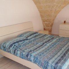 Отель Casa Vacanze Presicce Пресичче комната для гостей фото 3