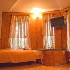 База Отдыха Резорт MJA Улучшенный номер с 2 отдельными кроватями фото 12