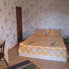 Отель Saint George Guest House Шумен комната для гостей фото 5