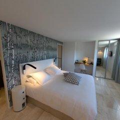 Best Western Hotel Alcyon комната для гостей фото 14
