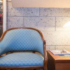 Отель Massimo Plaza Италия, Палермо - отзывы, цены и фото номеров - забронировать отель Massimo Plaza онлайн бассейн фото 2