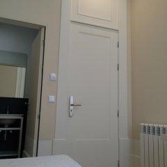 Best Guest Porto Hostel Стандартный номер разные типы кроватей фото 4