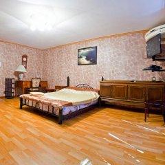 Апартаменты Lessor Студия разные типы кроватей фото 19