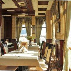 Отель Dukov Болгария, Аврен - отзывы, цены и фото номеров - забронировать отель Dukov онлайн питание