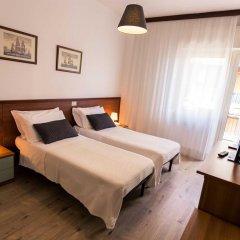 Hotel Antagos 3* Стандартный номер с двуспальной кроватью фото 8